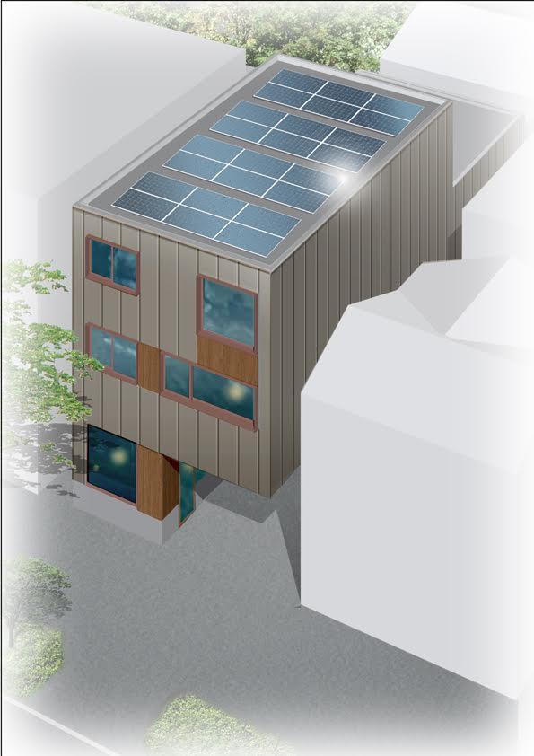 寄付&出資者一覧 | 市民発電所1号 ふるとうSUN | 練馬グリーンエネルギー (NGE)